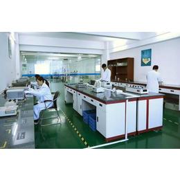 供应广州市哪里有上门校准仪器-校正仪器-检测qy8千亿国际