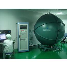 供应韶关市哪里有上门校准仪器-校正仪器-检测qy8千亿国际