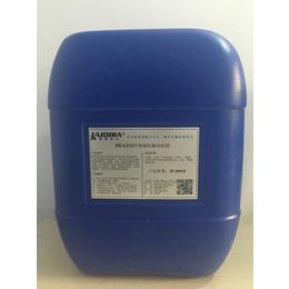 常温导热油积碳清洗剂_KD-L212凯迪化工