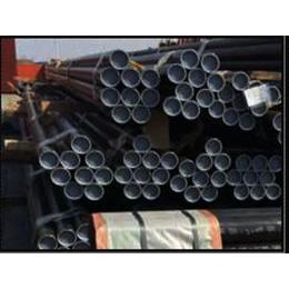 厂家直销优质厚壁合金管