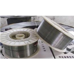 供应厂家直销2017新品热销YD337-1耐磨堆焊药芯焊丝