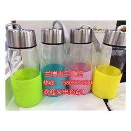 【兰博吉宇工贸】(图)_玻璃杯出售_宁波玻璃杯