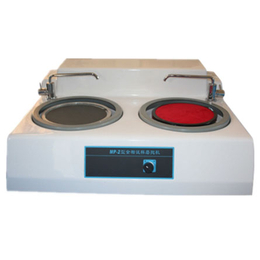手动自动金相磨抛机生产厂家-济南金相仪器为您提供优质平安国际