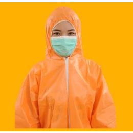 仙桃大厂家直供一次性单层双层纸口罩批发价格