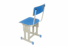双柱升降椅