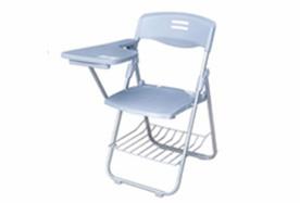 塑料折叠椅