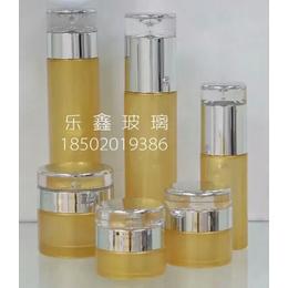 化妆品瓶生产厂 批发化妆品瓶子 化妆品瓶子