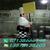 树脂卡通面包师傅雕塑彩绘厨师长玻璃钢模型饭店餐厅招财迎宾人像缩略图3