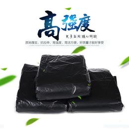 大号批发一次性   垃圾袋 家用商用拉圾袋塑料袋