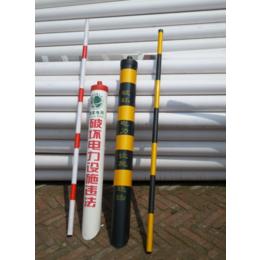 唐山拉线保护套 拉线套管 定制电力专用拉线套管 冀航厂家直销