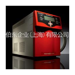 上海伯东质谱分析仪 omnistar