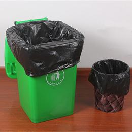 大号拉圾袋塑料袋批发 家用商用拉圾袋塑料袋