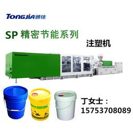 专业生产18L机油桶生产万博manbetx官网登录