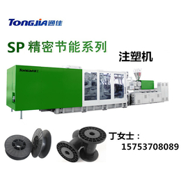 专业生产塑料焊丝线盘设备