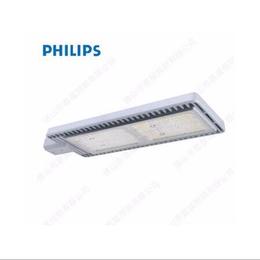 飞利浦BRP394 280W LED路灯