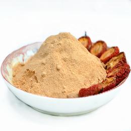 山楂粉 山楂果粉 食品饮料原料 助消化 天然萃取