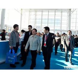 2018年第八届中国国际天然气技术装备展览会