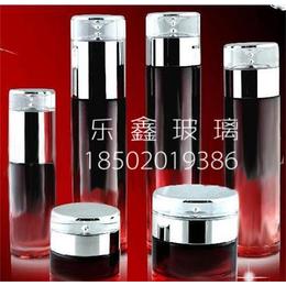 生产化妆品瓶子厂家 化妆品瓶子包装  定做化妆品瓶子