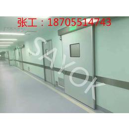 CT室门-X光室门-CR室门-ECT室门