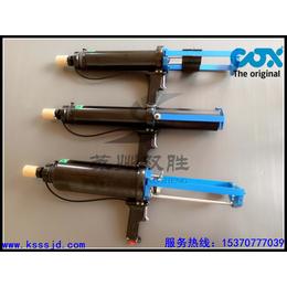 英国COX胶枪 CBA380B CBA310C