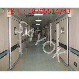 合肥医用自动门-合肥手术室门-合肥手术室自动门-手术室自动门