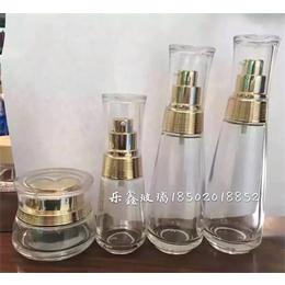 化妆品瓶批发价格  化妆品瓶定做  生产化妆品瓶厂家