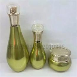 精美化妆品瓶子  高档化妆品瓶子  化妆品瓶子公司