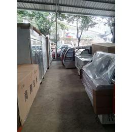 重庆黎氏厨具回收(图)、重庆饭店厨具回收、厨具回收