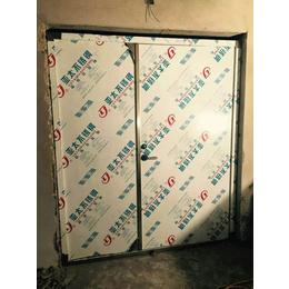 丽水防辐射铅板_山东宏兴铅板_x光机防辐射铅板厚度