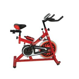 HJ-B522 减震动感单车