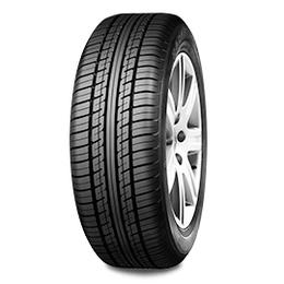 河南节油轮胎价格_河南节油轮胎_固耐得防漏轮胎