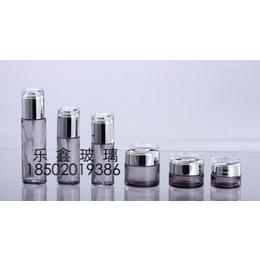 化妆品瓶子批发  化妆品瓶子生产厂家  化妆品瓶子工厂