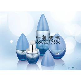 化妆品瓶子  高档化妆品空瓶  化妆品瓶子厂家