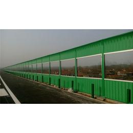 图纸声铁路屏障|赣州声屏障|合肥创世_噪声控制房子60图纸平方米农村图片