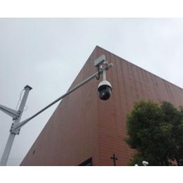 雷达监控|合肥徽马(在线咨询)|雷达监控厂家