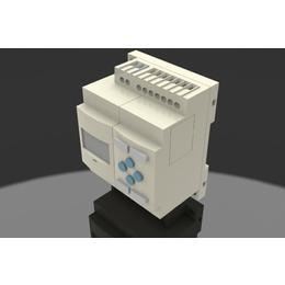 MY2NJ-AC220V小型 中间继电器