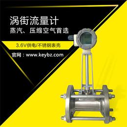 涡街流量计参数设置上海佰质仪器仪表有限公司
