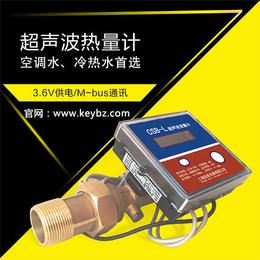 厂家直销空调热量表上海佰质仪器仪表有限公司