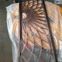 伟天盛供应不锈钢屏风会所不锈钢屏风镂空不锈钢屏风厂家