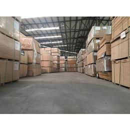 澳松板经销商,富可木业18688687171,澳松板