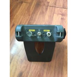 手持频谱分析仪安捷伦N9915A