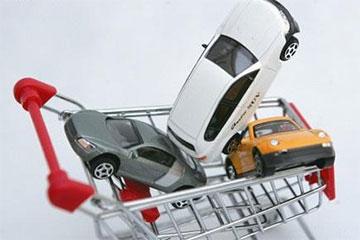 汽车电商如何实现破局?得车源者得天下