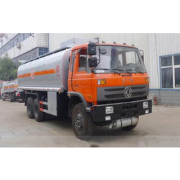 生产油车-国五加油车-运油车