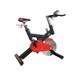 HJ-B556 动感单车