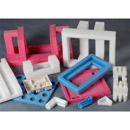 发泡膜厂家,创新塑料包装生产厂家,珍珠棉