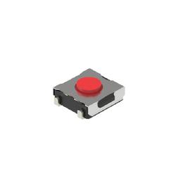 alps一级代理SKHUAME010型表面贴装