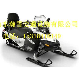 瀚需雪地摩托车供应黑龙江黑河市200cc雪地摩托车欢迎您来购