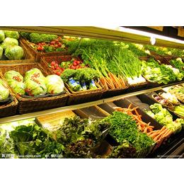 西安蔬菜配送、西安蔬菜配送公司