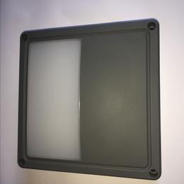 飞利浦LED壁灯BWS151 LED200 NW PSU