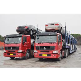 佛山小轿车托运公司-佛山至全国汽车运输-私家车托运